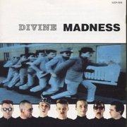 H220402_divine_madness