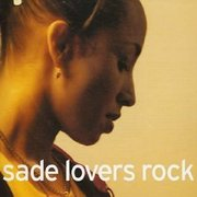 H220411_lovers_rock