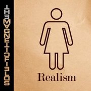 H220503_realism