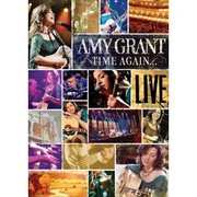 H220512_time_againamy_grant_live_al