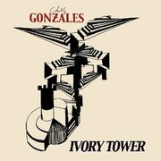 H221012ivory_tower