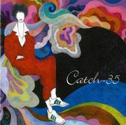 H221015_catch35