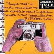 H221112_camera_talk