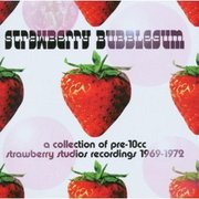 H221114_strawberry_bubblegum_a_coll