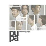H221231_dreaming_pupa