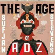 H221231_the_age_of_adz