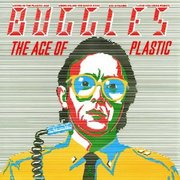 H230103_the_age_of_plastic