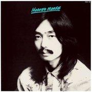 H230425_hosono_house