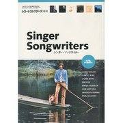 H230508_singer_songwriters