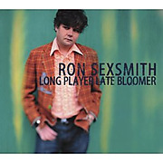 H231231_long_player_late_bloomer