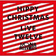 H231231hippy_christmaslive_twelve