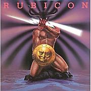 H230417_rubicon