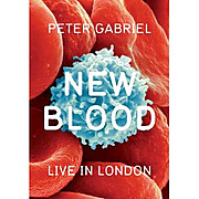H240107new_bloodlive_in_london_2