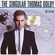 H240115singular_thomas_dolby_bonus_