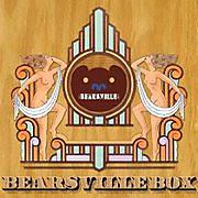 H240613_bearsville_box