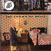 H240613_the_sound_of_music