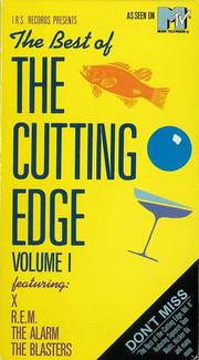 H240613_the_cutting_edge_volume