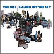 H240616_falling_off_the_sky