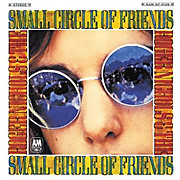 H240625_small_circle_of_friends