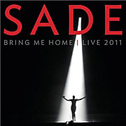 H240712bring_me_home_live_2011