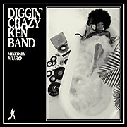 H250105diggincrazy_ken_band_mixed_b