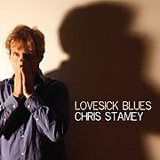 H250208lovesick_blues