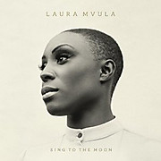 H2507145_sing_to_the_moon