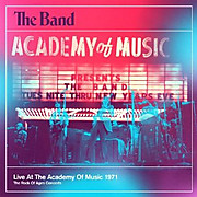 20140102live_at_the_academy_of_musi