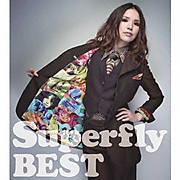 20140103superfly_best