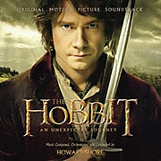 20140506_hobbit_an_unexpected_journ