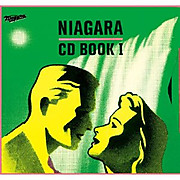 20140617_niagara_cd_book_i