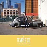 20140621_temple_st