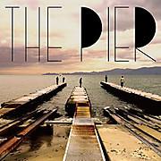 20140921_the_pier