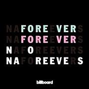 20140621_forever_forever