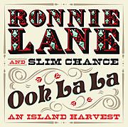 20150103ooh_la_laan_island_harvest