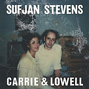 20150405_carrie_lowell