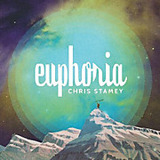 20150719_euphoria