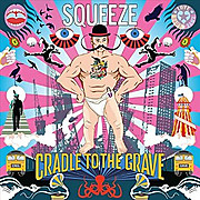 20151231_cradle_to_the_grave