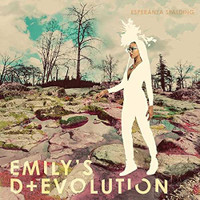 20161231_emilys_devolution_2