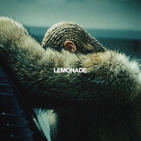 20161231_lemonade_2