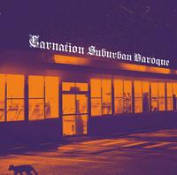 20171231_suburban_baroque
