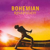 20190102_bohemian_rhapsody