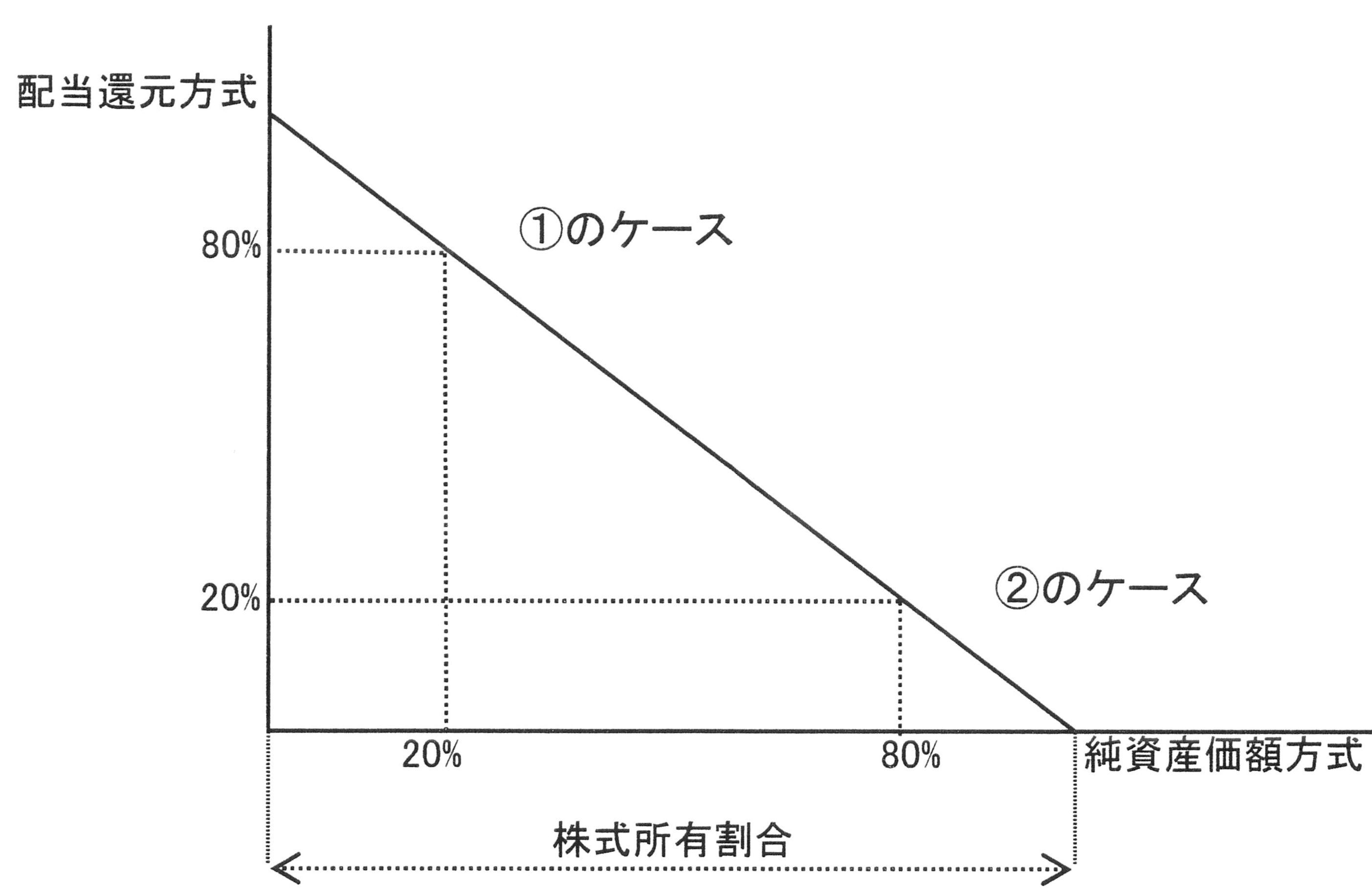 H200727_4