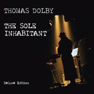 期待を上回る19年ぶりのスタジオ・フル・アルバム。トーマス・ドルビー(Thomas Dolby)「Map of the Floating City」: アカウンティング&ミュージック・「期待に応える」会計事務所の仕事と音楽