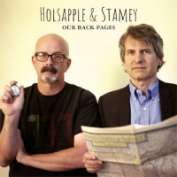 Holsapple-stameyour-back-pages