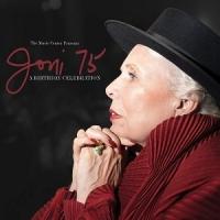 Joni-75-a-birthday-celebration